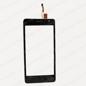 Image 2 - Oukitel K4000 Pro écran LCD + écran tactile 100% Original testé LCD + numériseur panneau de verre remplacement pour Oukitel K4000 Pro