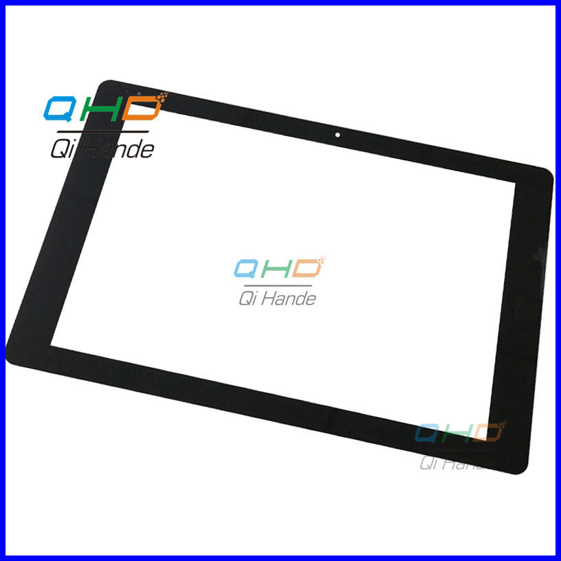 Free shipping 10.8'' inch touch screen,100% New for CHUWI Vi10 Plus CW1527 touch panel,Tablet PC touch panel digitizer free shipping 10 1 touch screen 100