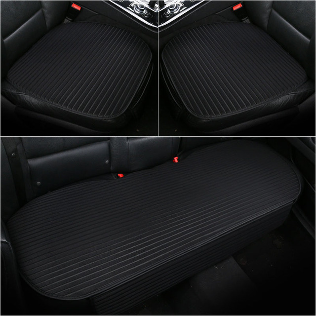 car seat cover auto seat covers automobiles car accessories for ...