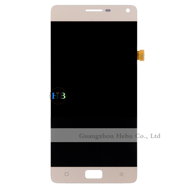 Brand New For Galaxy E5 Lcd Screen For Samsung Galaxy E5 E500 E5000 Lcd Display With Touch Screen Digitizer White Black DHL brand new for samsung j1 lcd display with touch screen digitizer for samsung galaxy j1 j120f j120m j120h sm j120f lcd 3 color
