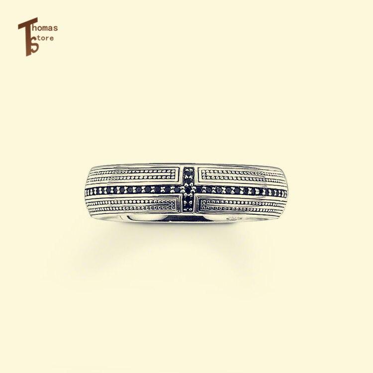 RS1231 гламурно кольцо евро-американском стиле глэм и Soul хорошее украшения для Для мужчин и Для женщин 2015 Ts подарок В посеребренный