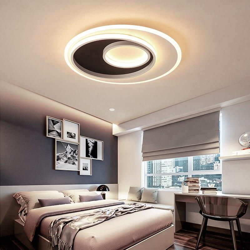 лампы потолочные для спальни картинки времени игрунки