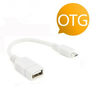 Micro USB Host Mode OTG кабель для Sony Tablet S 16 ГБ 32 ГБ 3G SGP-UC1