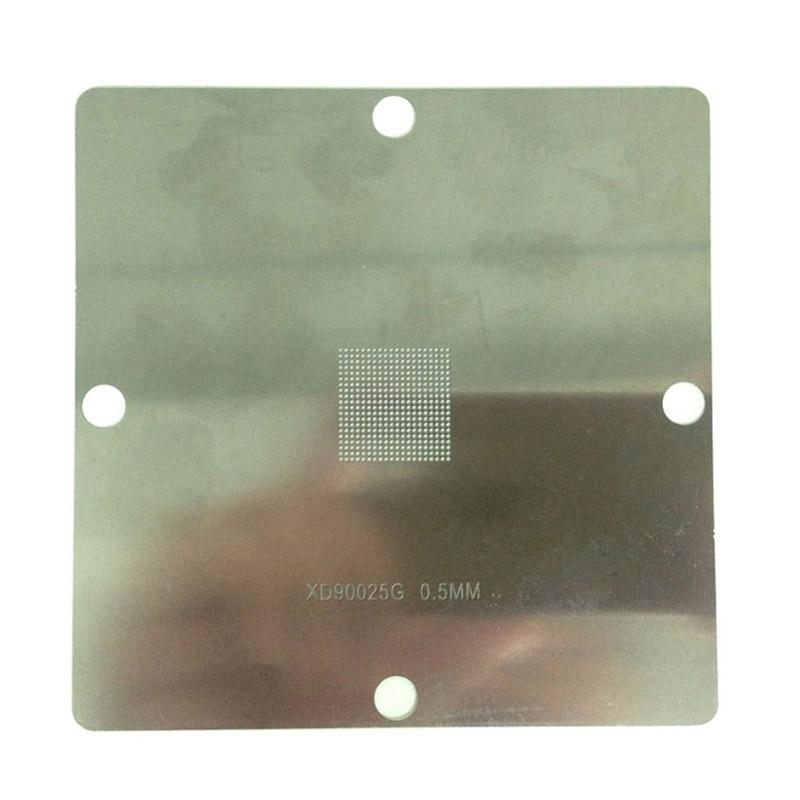 ᐂNueva llegada de la Plantilla Bga 90mm * 90mm PS4 Stencil ...