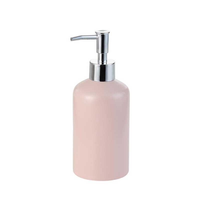 5 sztuk stałe porcelany ceramiczne łazienka zestaw akcesoriów uchwyt na szczoteczkę do zębów kubki mydelniczka dozownik przyjazny dla środowiska zestaw toaletowy