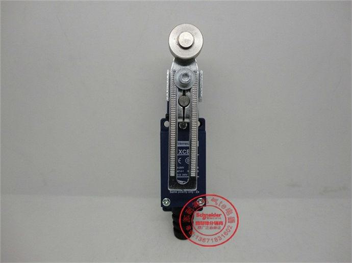 Interrupteur de fin de course XCE XCE146 XCE-146Interrupteur de fin de course XCE XCE146 XCE-146