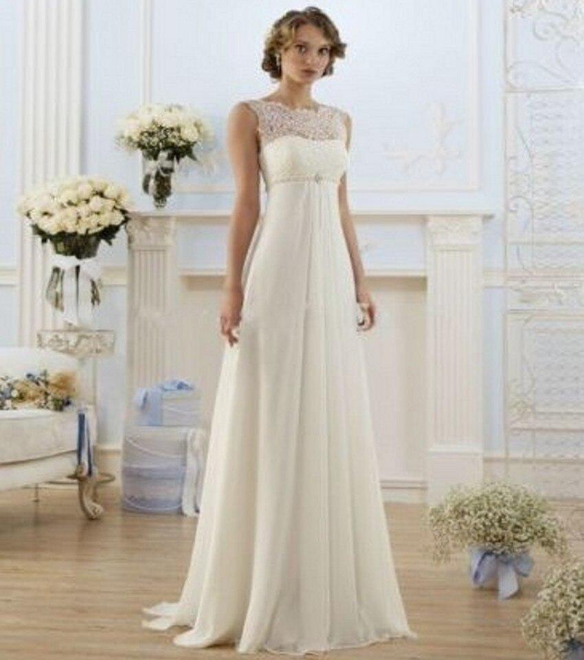 Pregnant Wedding Dresses Aliexpress