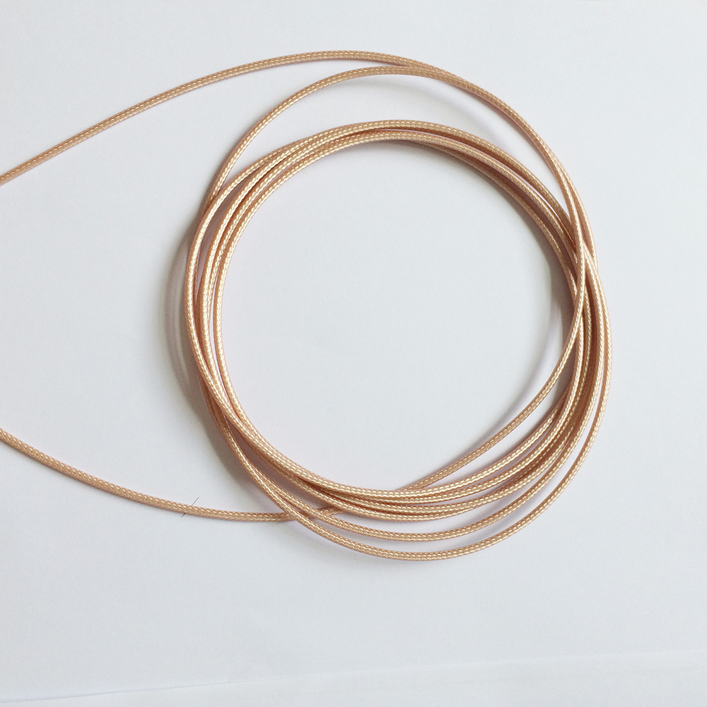 ALLISHOP RP SMA male to RP-SMA male right angle Coaxial Pigtail Cable RG316 20m wifi Antenna Extension Cable allishop sma male plug to rp sma female jack coaxial pigtail cable adapter connector 20m rg174