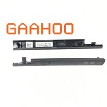 Brand new and original laptop parts for DELL LATITUDE E6440