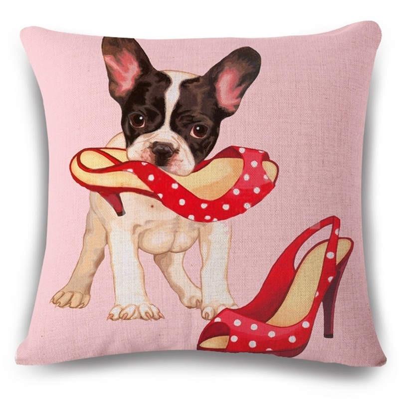 HTB13DRRMFXXXXcRXVXXq6xXFXXXZ - Pug Pillow Cover
