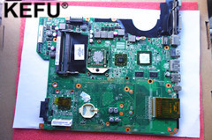506070-001 Fit for HP DV5 laptop motherboard 482324-001 502638-001 Tested Good + FREE CPU