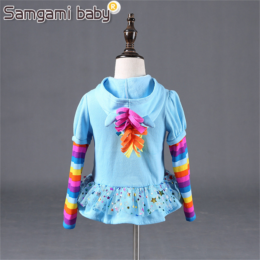 SAMGAMI-BABY-New-2017-Girls-Little-Pony-Kids-Jacket-Childrens-My-Coat-Cute-Girls-Coat-Hoodies-Girls-Jacket-Children-Clothing-1