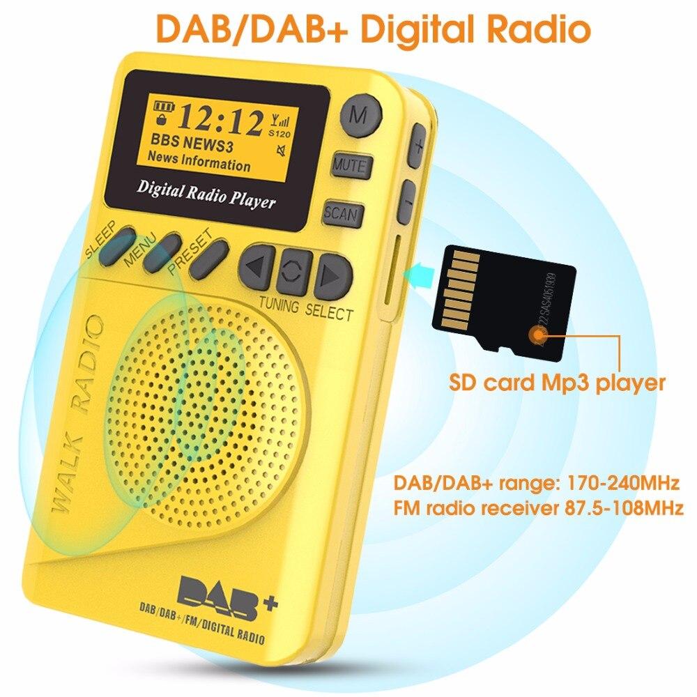 E6276 DAB RADIO (2)