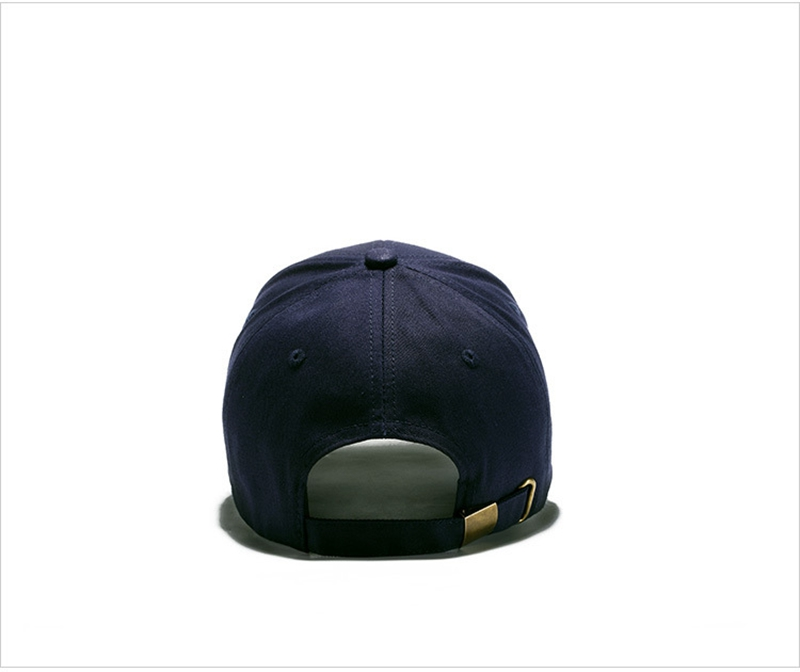 black trucker hat 4186927905_21131714