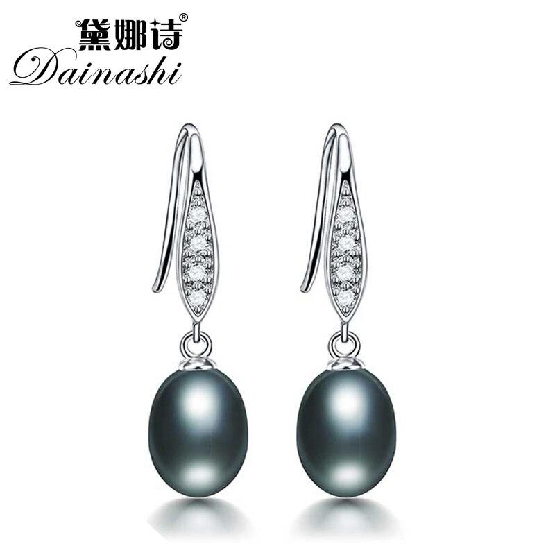 earring007