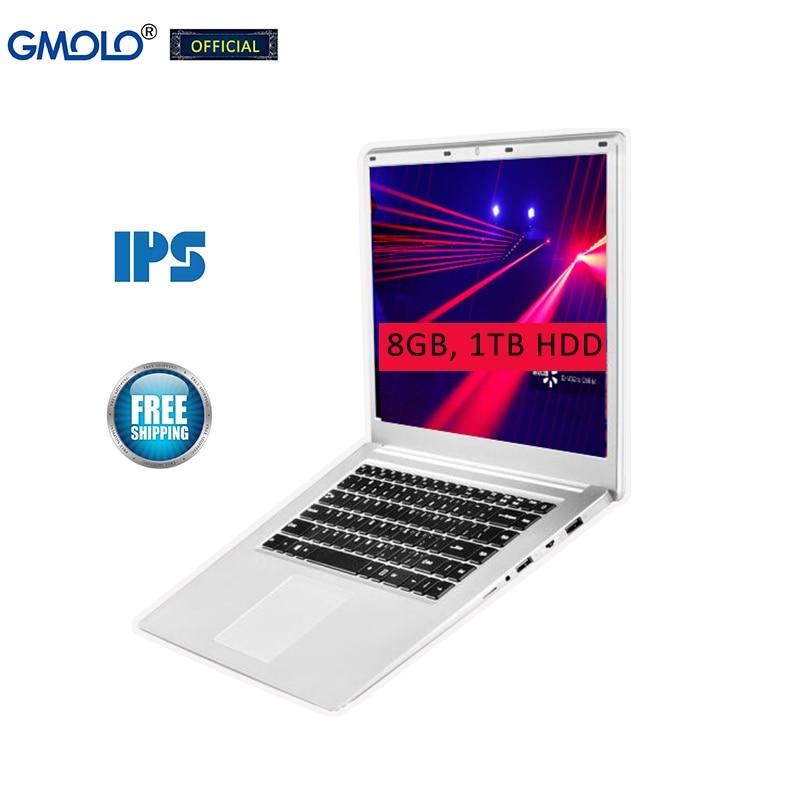 1TB laptop