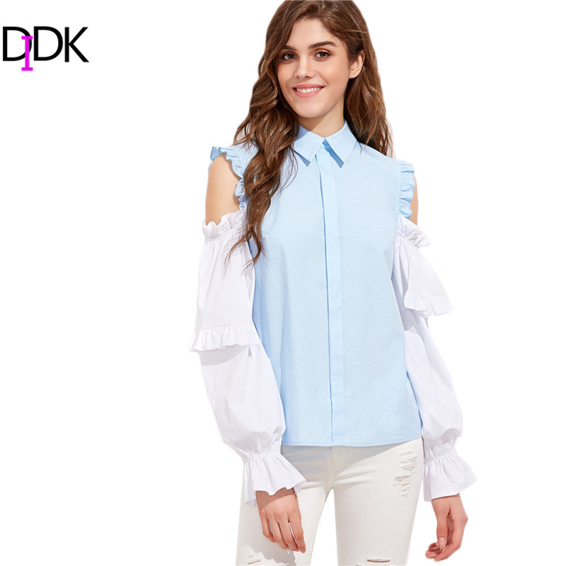 Cheap Womens Blouses Shirts