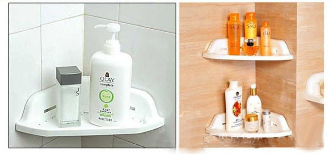 ... Throughout Ideas Bathroom Toiletries