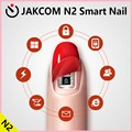 Jakcom n2 inteligente anel novo produto de rádio como relógio rádio manivela rádio altavoz mp3