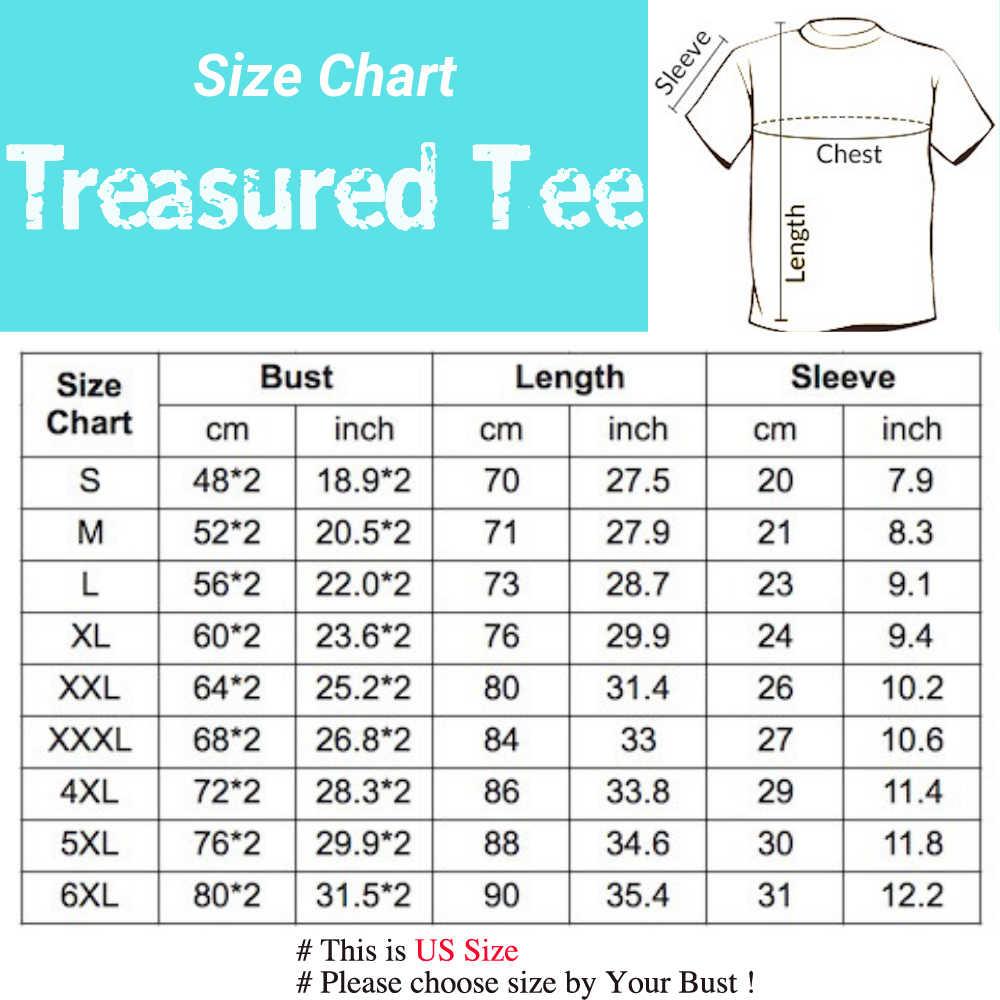 Alien T Shirt Alien T-Shirt Cartoon Printed Summer Tee Shirt Plus Size 4XL  6XL Men Fun Cotton Short Sleeve Beach Cotton Tshirt