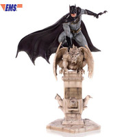 Presale DC Comics Superhero The Dark Knight Batman 1/10 GK Polystone Statue Action Figure Model (Delivery Period: 60 Days) X777