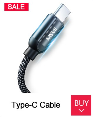 USB-cable_05