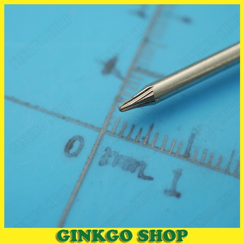 China screwdrivers for iphone 4 Suppliers