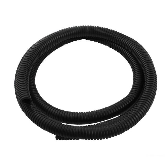 Aliexpress.com : Buy Polyethylene Split Loom Tubing Wire Cover 2M ...