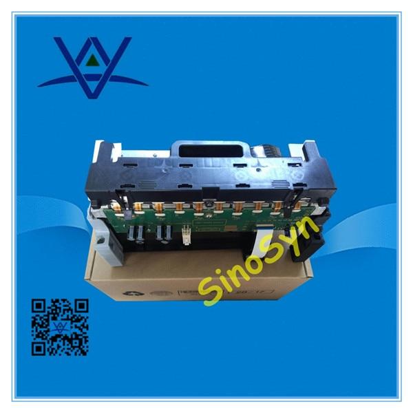 D3Q24-67020 HP X552 577 55250 55750-2_