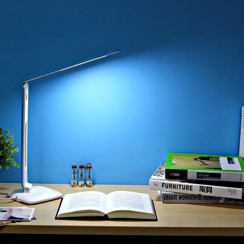 Online Get Cheap Desk Lamp Light Aliexpress – Non Halogen Desk Lamp