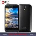 IPRO Новый Продать Телефон Celular Горячие Продажи Телефона 4.0 Дюймов смартфон Android 4.4 MTK6572 512 М RAM 4 Г ROM Dual SIM Мобильный телефоны