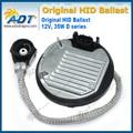 NEW Denso HID Xenon Headlights BALLAST FITS D2 D4 XENON OEM BALLAST DDLT004 For Toyota Avalon 2011-2014