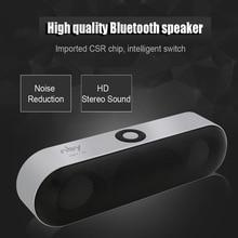 Mini Bluetooth Speaker Portable