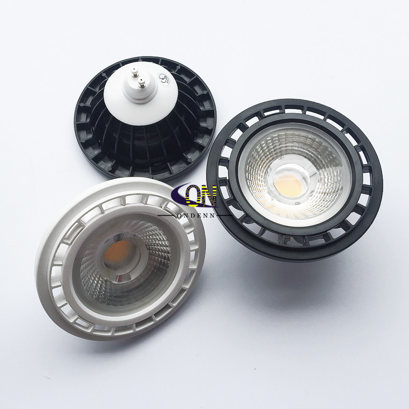 AR111 LED SPOT LIGHT (6)