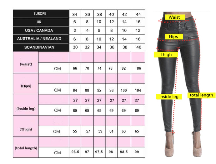 2017 New Hot Chic Women's Clothing Cotton Denim Jeans Pants High Waist 3D Embroidery Straight Ankle-length Pants Female Trousers (1)