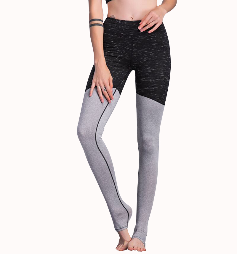 separation shoes 28c74 3ef9a Patchwork-Leggins-de-Remise-En-Forme-De-Yoga-Pantalon-Femmes -Taille-Haute-Sport-Leggings-Collants-Running.jpg