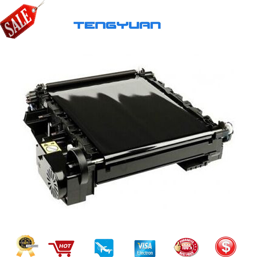 90% original for HP3600 3000 3505 2700 3800 Transfer Kit RM1-2759-000 RM1-2759 RM1-2759-000CN RM1-2752-100CN printer part
