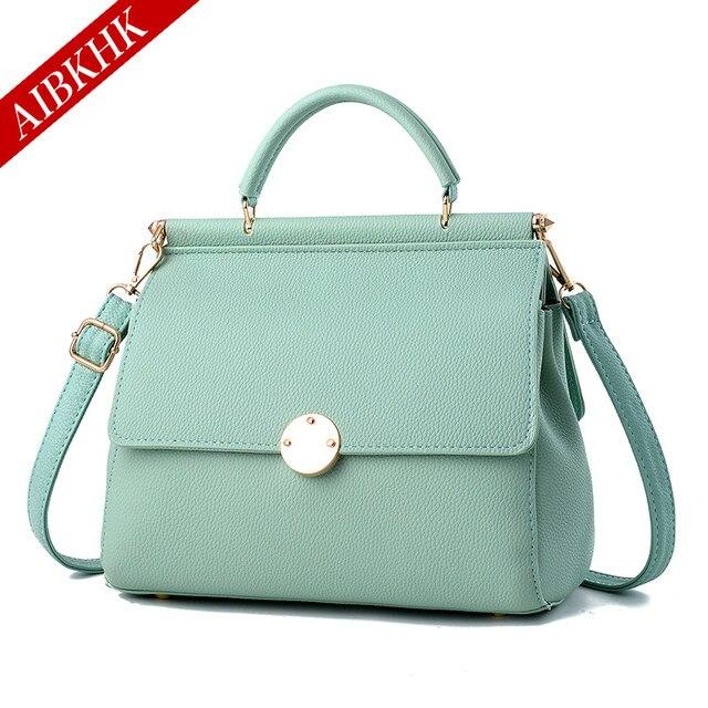 4912345732 New Fashion Hot Women Handbags High Quality Ladies Shoulder Bags Female Girl  Petty Casual Famous Brand Luxury Bag