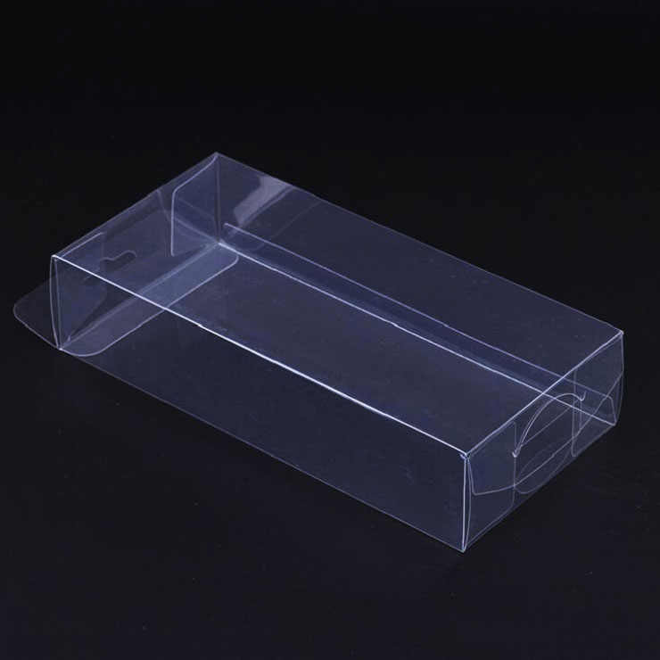 Plastik Kemasan Kotak 2