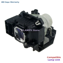High Quality NP14LP Projector Lamp Module for Nec NP305 NP310 NP405 NP410 NP510 NP510G NP305G NP405G NP410G