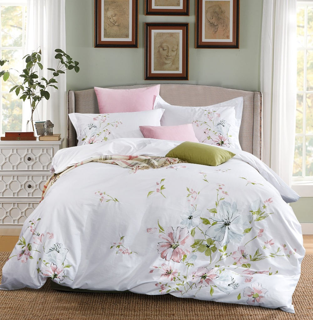 products terrys multi bedding fabrics bridgewater garden duvet flowers cover flower bed delivery emma uk