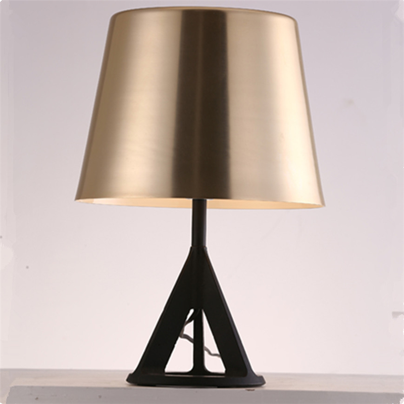 b depot compressed lamp n lighting table home lamps pewter tn titan the gold