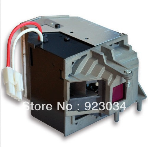 projector lamp SP-LAMP-024 for InFocus  IN24 IN24EP IN26 W240 W260 sp lamp 078 replacement projector lamp for infocus in3124 in3126 in3128hd