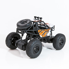 Radio Controlled Cars For Kids