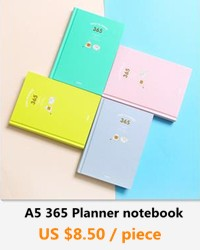 C  Cute Flower sequence A4 folder board Pill holder paper writing pad clipboard for little one reward workplace provides/ stationery four colours HTB13Dbbcx1YBuNjy1zcq6zNcXXaj