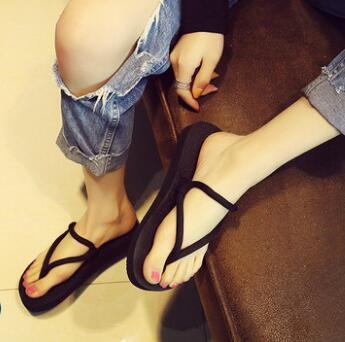 201818 Woman slippers MSK 201818 woman slippers caf
