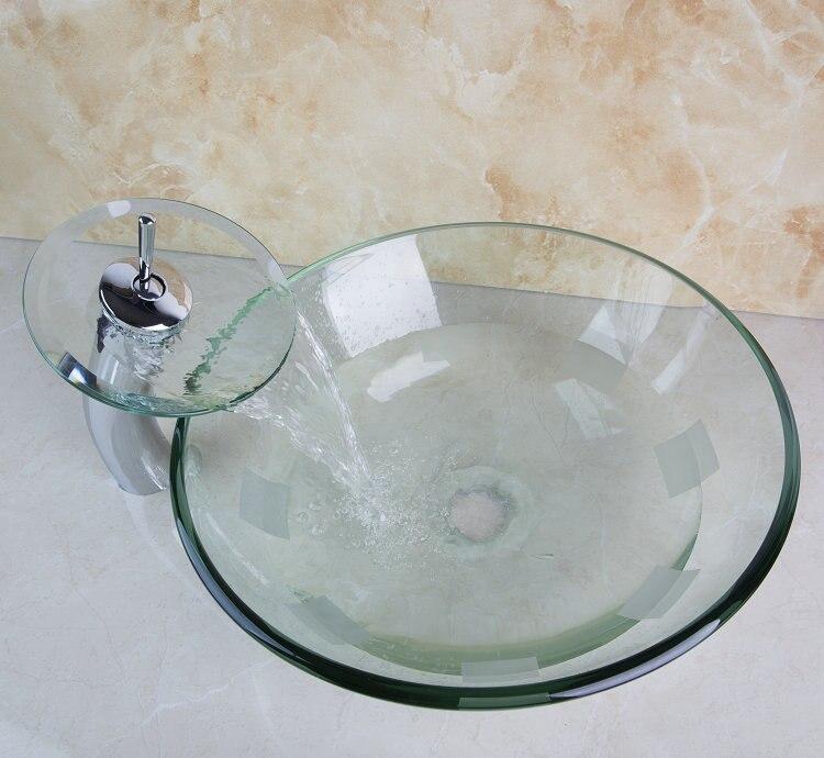 Bathroom Kamod quality bathroom basin : healthydetroiter