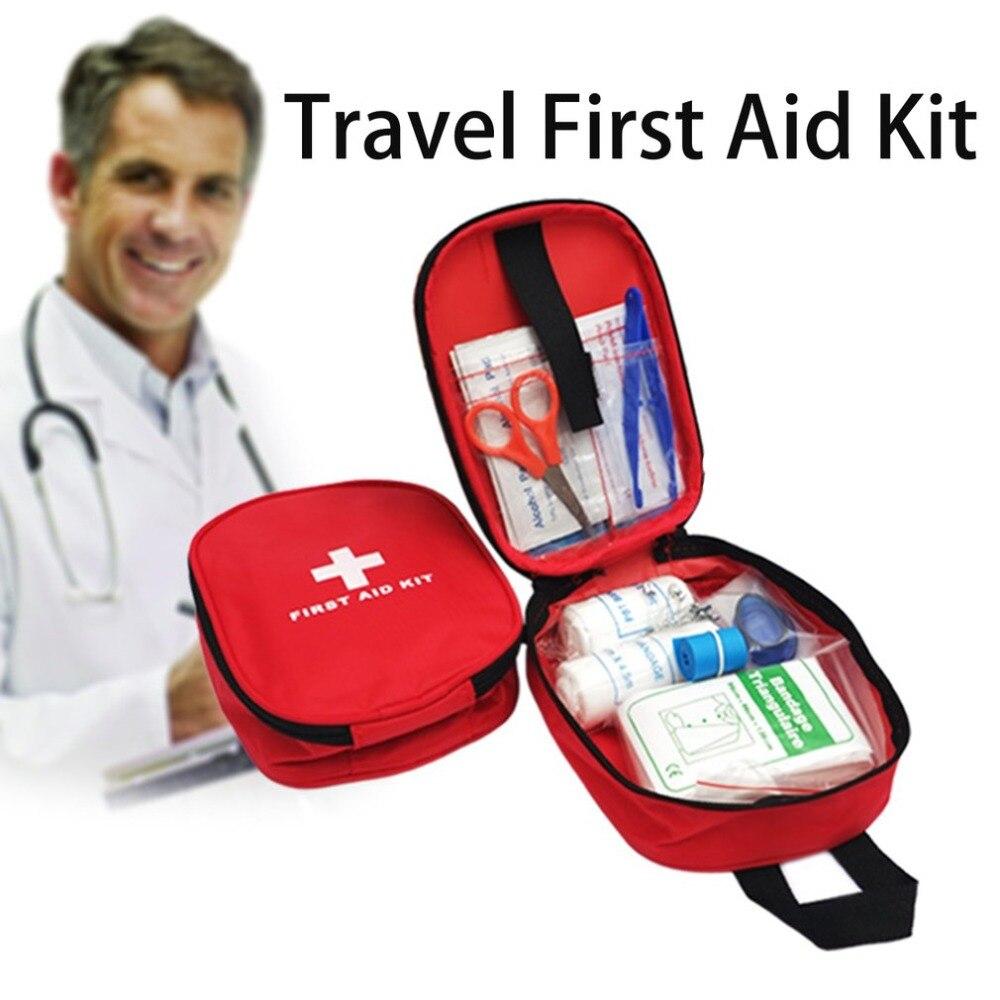 HW67100-C-3-1  15PCS/SET TNylon First Assist Bag Tactical Molle Medical Pouch EMT Emergency EDC Rip-Away Survival IFAK Utility Automobile First Assist Bag HTB13DcpFntYBeNjy1Xdq6xXyVXao