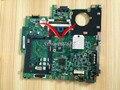Nueva placa base para asus X50Z F5Z Notebook placa F5Z Rev 2.0 probado con 3 meses de garantía