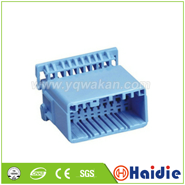 shipping 2sets auto 20pin molex cable housing jae plug wiring shipping 2sets auto 20pin molex cable housing jae plug wiring harness female unsealed connector mx5 a 20p c in connectors from lights lighting on